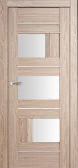 Двери ProfilDoors модель 39X