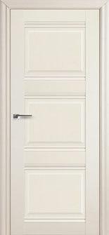 Двери ProfilDoors модель 3X