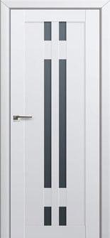 Двери ProfilDoors Серия U модель 40U