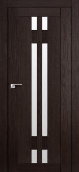 Дверь ProfilDoors модель 40X