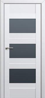 Двери ProfilDoors Серия U модель 41U