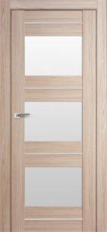 Двери ProfilDoors модель 41X