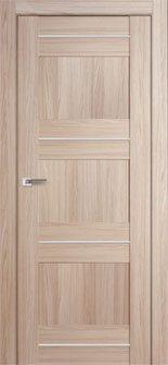 Двери ProfilDoors модель 40X