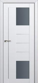 Двери ProfilDoors Серия U модель 43U