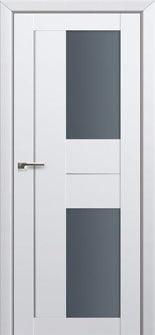 Двери ProfilDoors Серия U модель 44U
