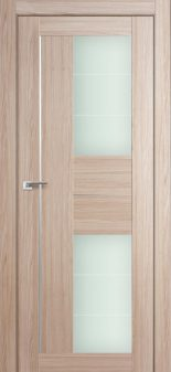 Дверь ProfilDoors модель 44X
