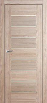 Двери ProfilDoors модель 45X