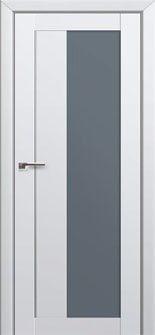 Двери ProfilDoors Серия U модель 47U