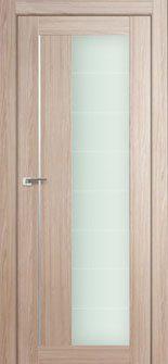 Двери ProfilDoors модель 47X
