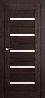 Дверь ProfilDoors модель 48X
