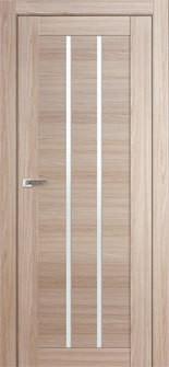 Двери ProfilDoors модель 49X