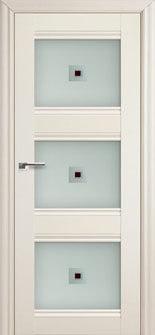Двери ProfilDoors модель 4X
