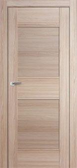 Двери ProfilDoors модель 50X