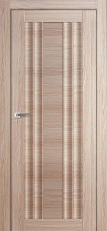 Двери ProfilDoors модель 52X