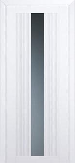 Двери ProfilDoors Серия U модель 53U