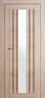 Двери ProfilDoors модель 53X