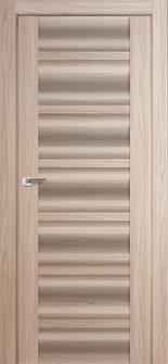 Двери ProfilDoors модель 56X