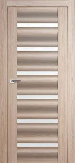 Двери ProfilDoors модель 57X
