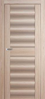 Двери ProfilDoors модель 58X