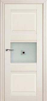 Двери ProfilDoors модель 5X