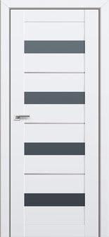 Двери ProfilDoors Серия U модель 60U