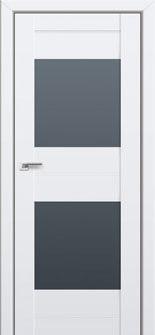 Двери ProfilDoors Серия U модель 61U