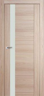 Двери ProfilDoors модель 62X