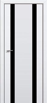 Двери ProfilDoors Серия U модель 63U