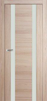Двери ProfilDoors модель 63X