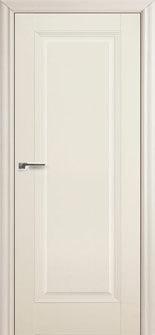 Двери ProfilDoors модель 64X