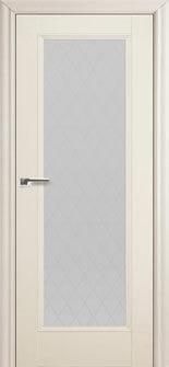 Двери ProfilDoors модель 65X