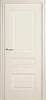 Двери ProfilDoors модель 66X
