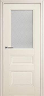 Двери ProfilDoors модель 67X