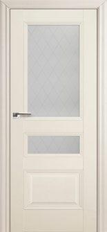 Двери ProfilDoors модель 69X