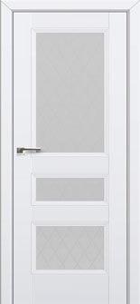 Двери ProfilDoors Серия U модель 69U