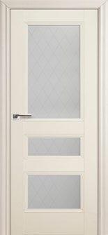Двери ProfilDoors модель 68X