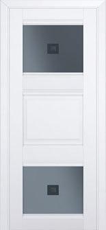 Двери ProfilDoors Серия U модель 6U