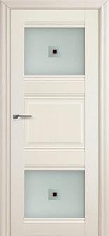 Двери ProfilDoors модель 6X