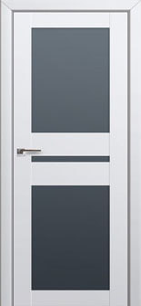 Двери ProfilDoors Серия U модель 70U