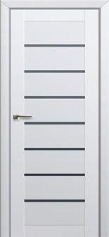 Двери ProfilDoors Серия U модель 71U