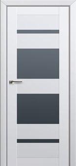 Двери ProfilDoors Серия U модель 72U
