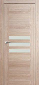Двери ProfilDoors модель 74X
