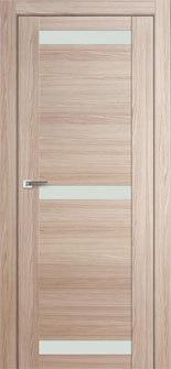 Двери ProfilDoors модель 75X