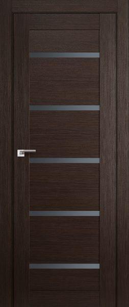 Двери ProfilDoors модель 7X