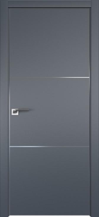 Межкомнатная дверь ProfilDoors 2Е