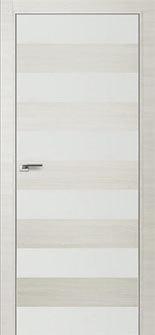 Двери ProfilDoors Серия Z модель 8Z
