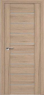 Двери ProfilDoors модель 98X