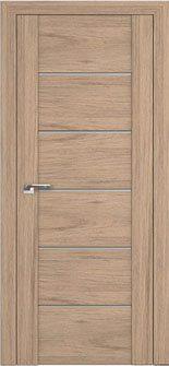 Двери ProfilDoors модель 99X