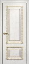 Дверь Оникс модель Прима