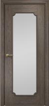 Дверь Оникс модель Палермо 2